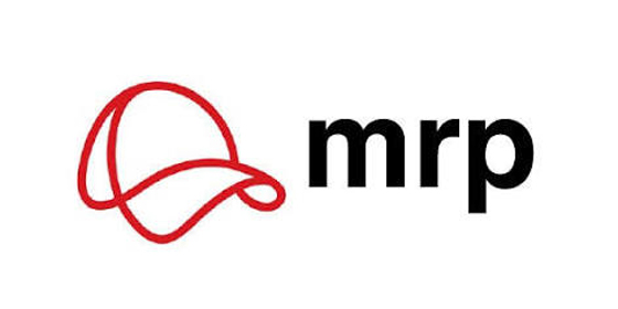 logo_mrp.jpg