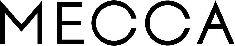 mecca-header-logo.jpg