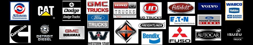 additionally Ae C E F B Fc Afa further Car Logo Dgb additionally Goodwill Art Web Std moreover Fap. on american truck manufacturers logos