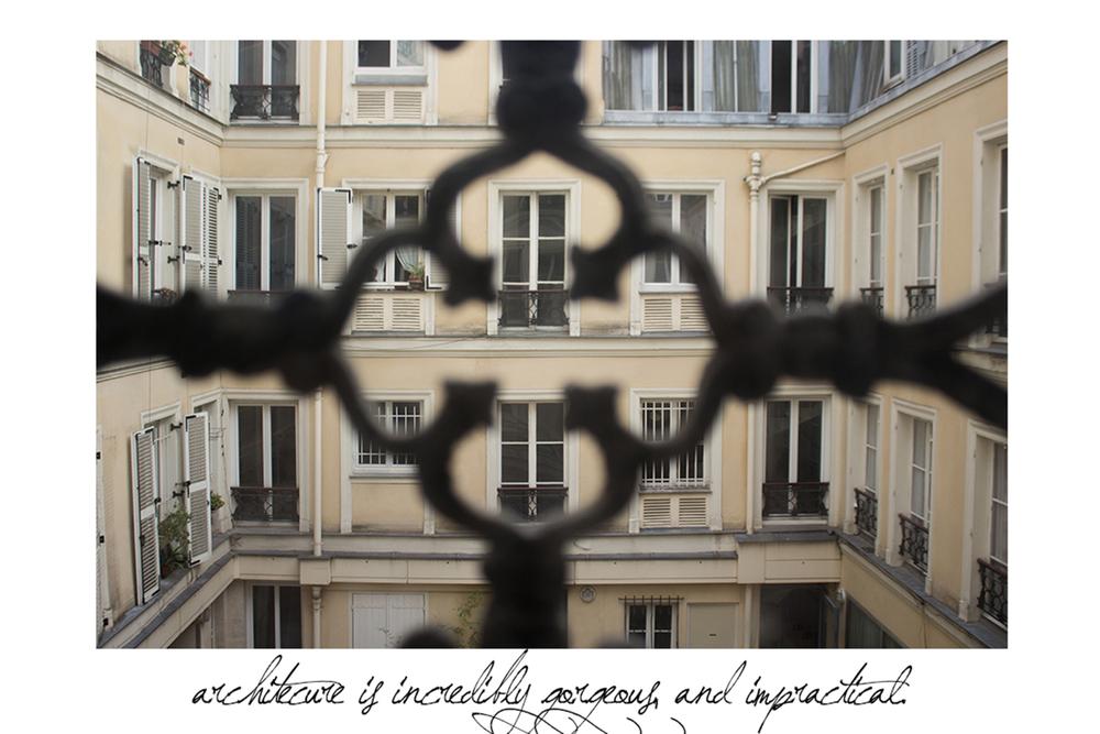 arcitecture.jpg