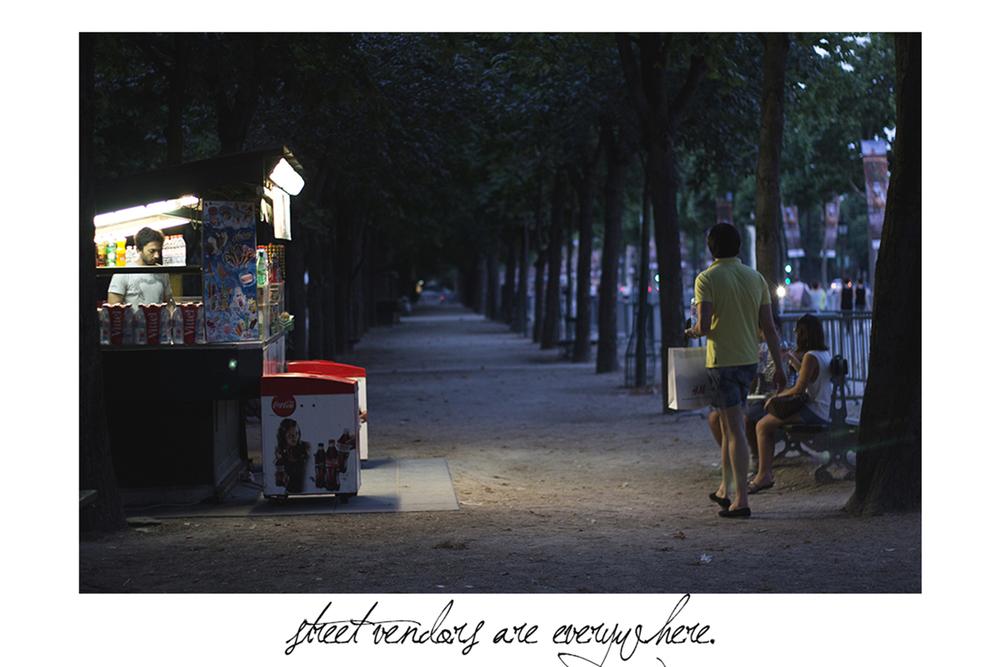 street vendors.jpg
