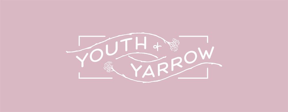 Youth_Yarrow_StyleBoard-03.jpg