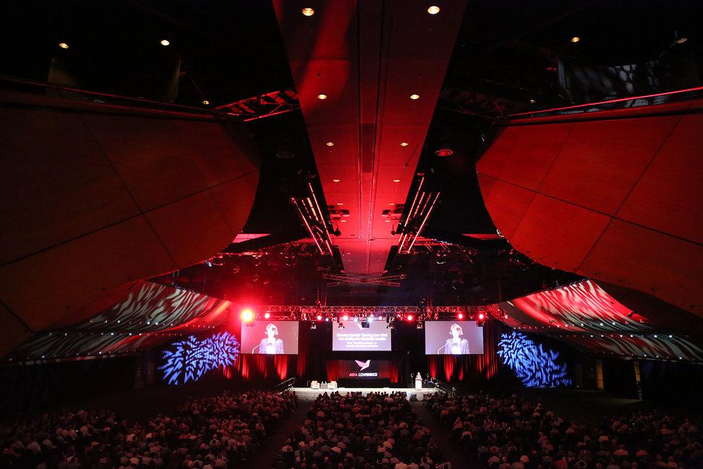 Event Photography, Brisbane