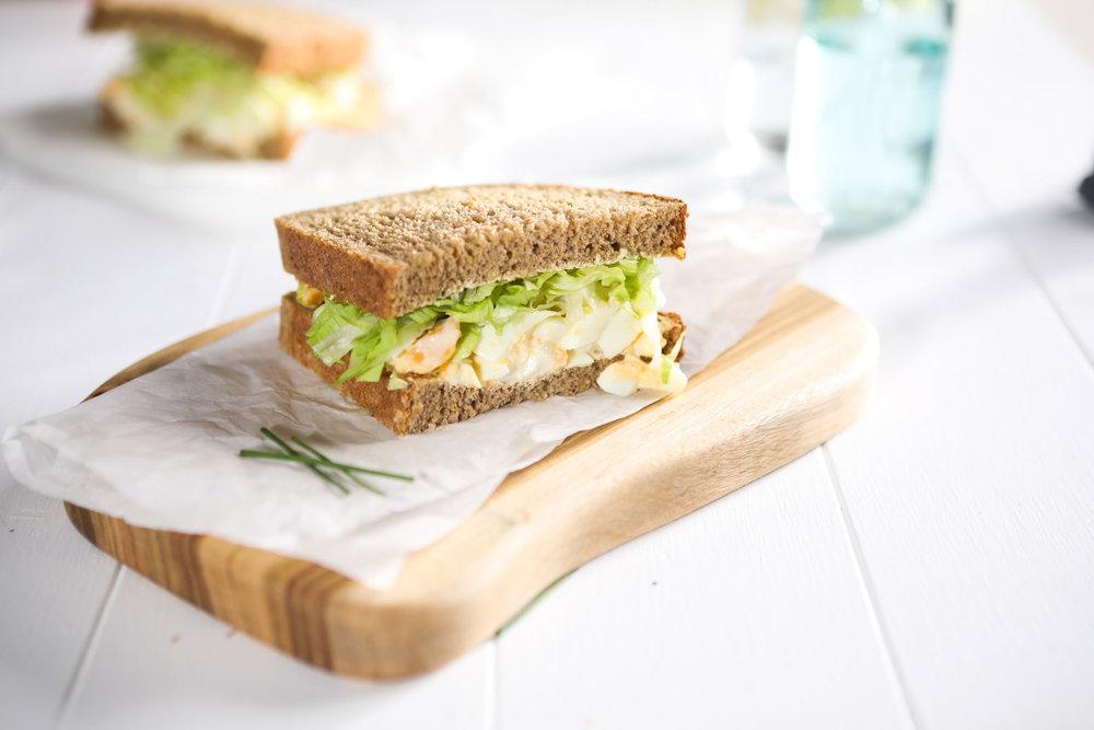 cancercouncilnsw_ChoppedEggand LettuceSandwich.JPG