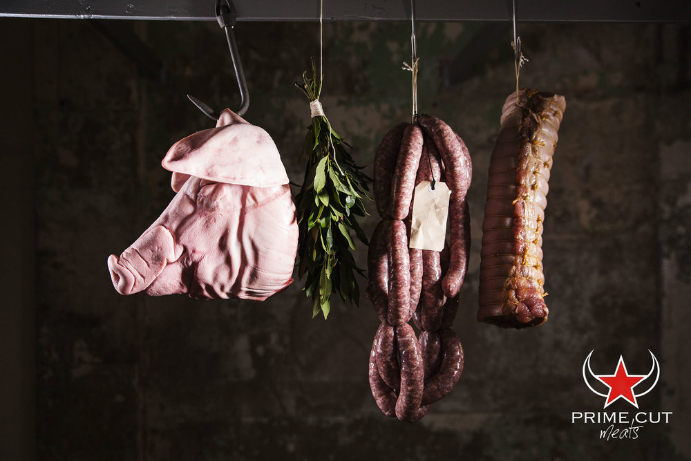 pcm_hanging meat.JPG