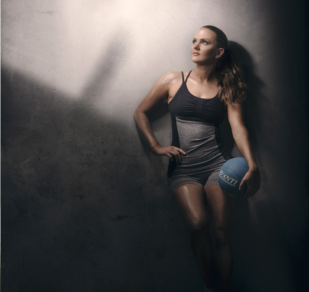 Fitness01.jpg
