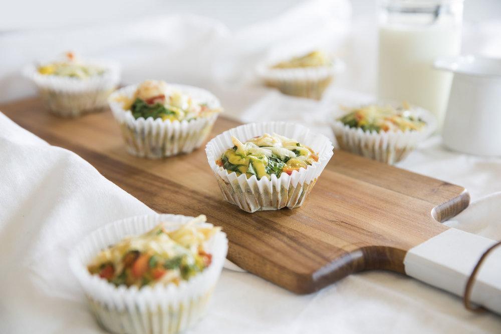 Breakfast_Muffin_Cups.jpg