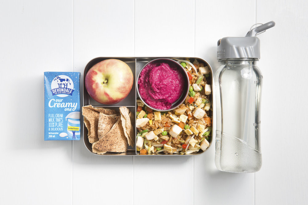 Lunchbox1.jpg