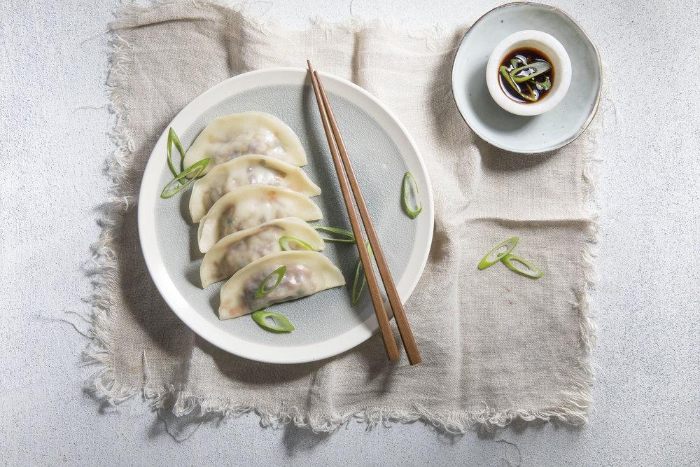 Vegetable_Dumplings.jpg
