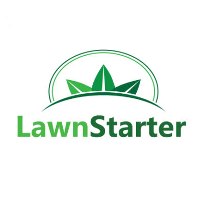 "Founders:  ""Order top-notch lawn service with easy online booking and freakishly good customer support."""