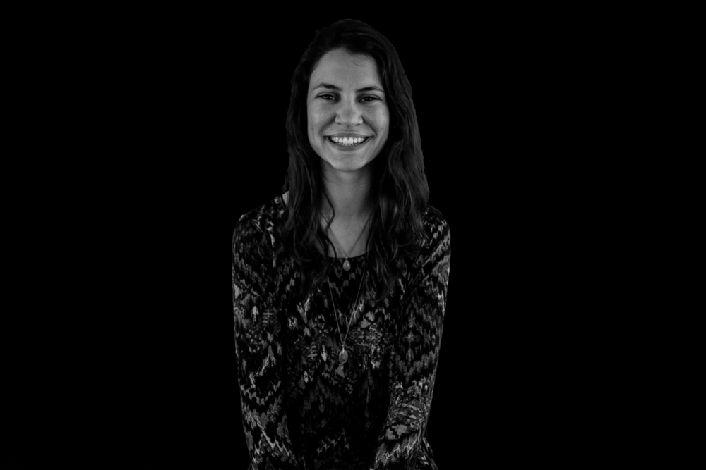 Eleni Hadjis | Advisor