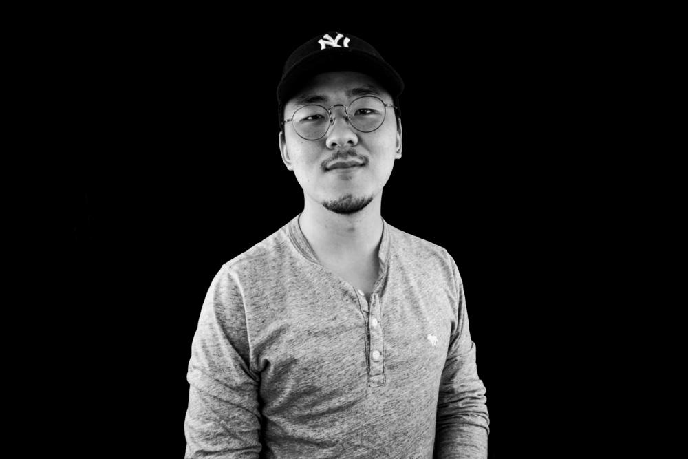 Han Chae | Design