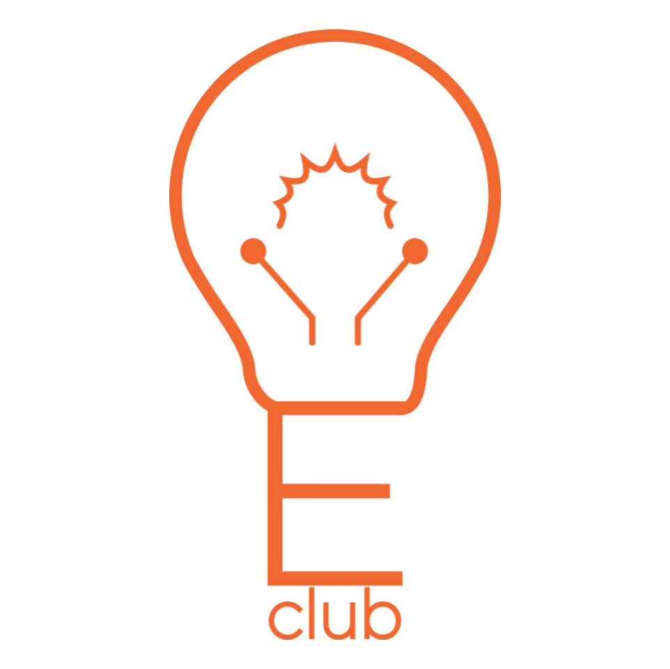 Entrepreneurship Club at Virginia Tech