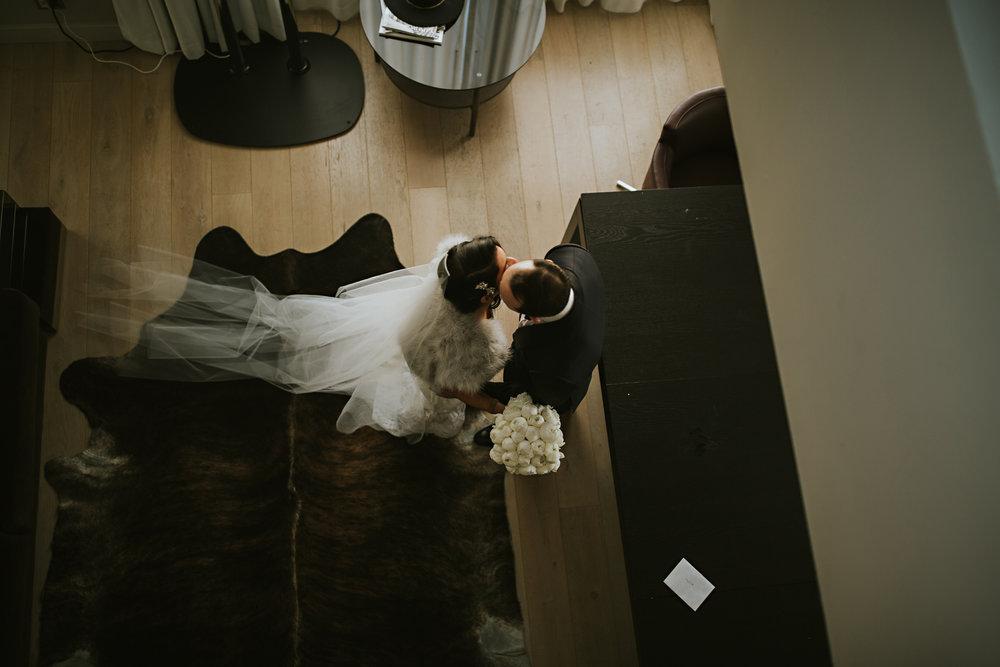 Greg + Nika rachel gulotta photography -145.jpg