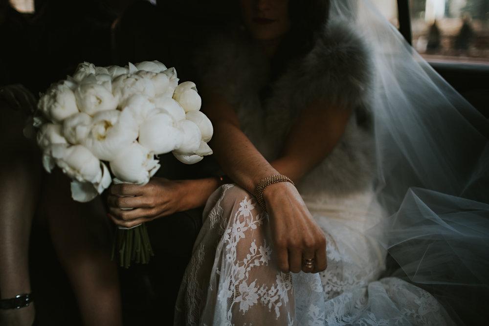 Greg + Nika rachel gulotta photography -175.jpg