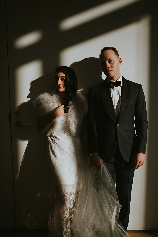 Greg + Nika rachel gulotta photography -205.jpg