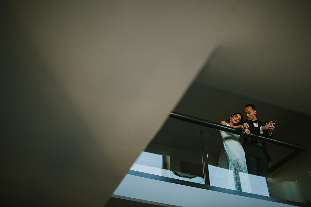 Greg + Nika rachel gulotta photography -329.jpg