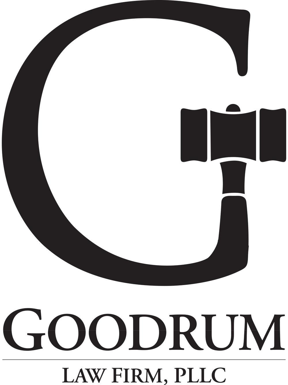 GD Logo bw2D SM.jpg