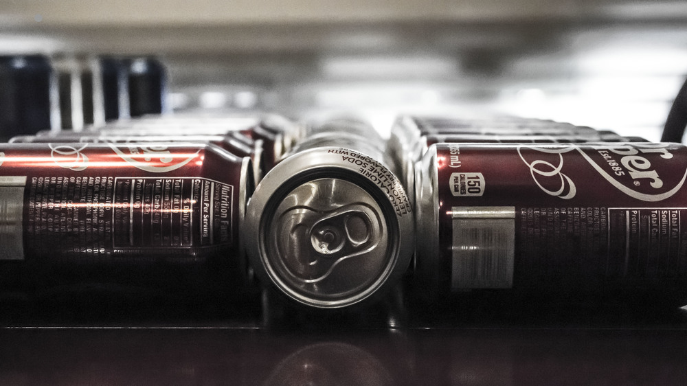 Soda-1.jpg