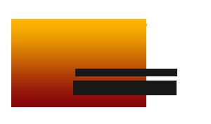 SPK-logo-color300.png