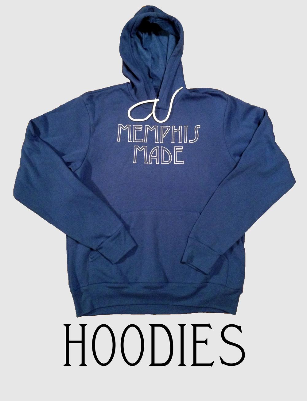 memphismade-hoodies.jpg