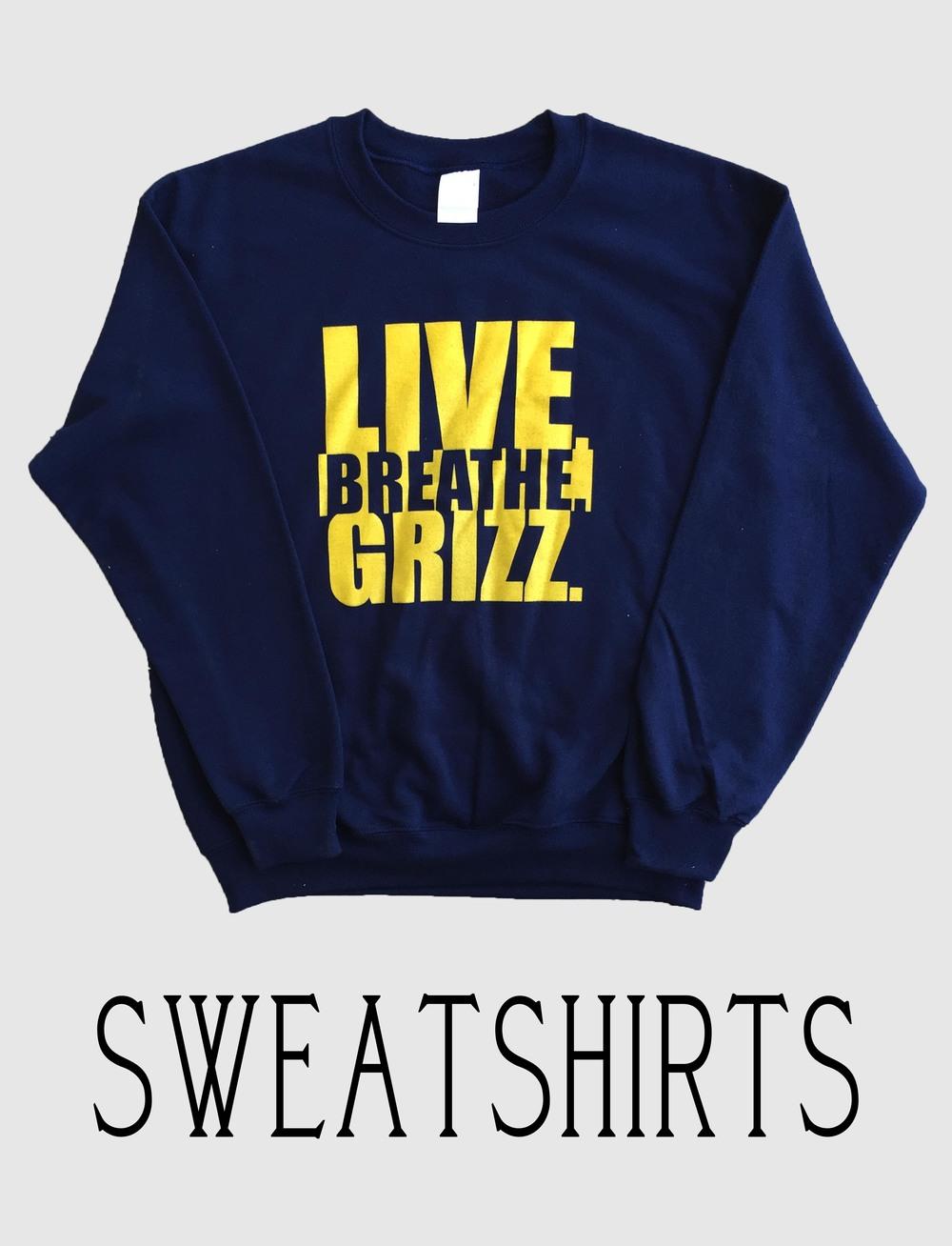 MMT SweatShirt Cover.jpg