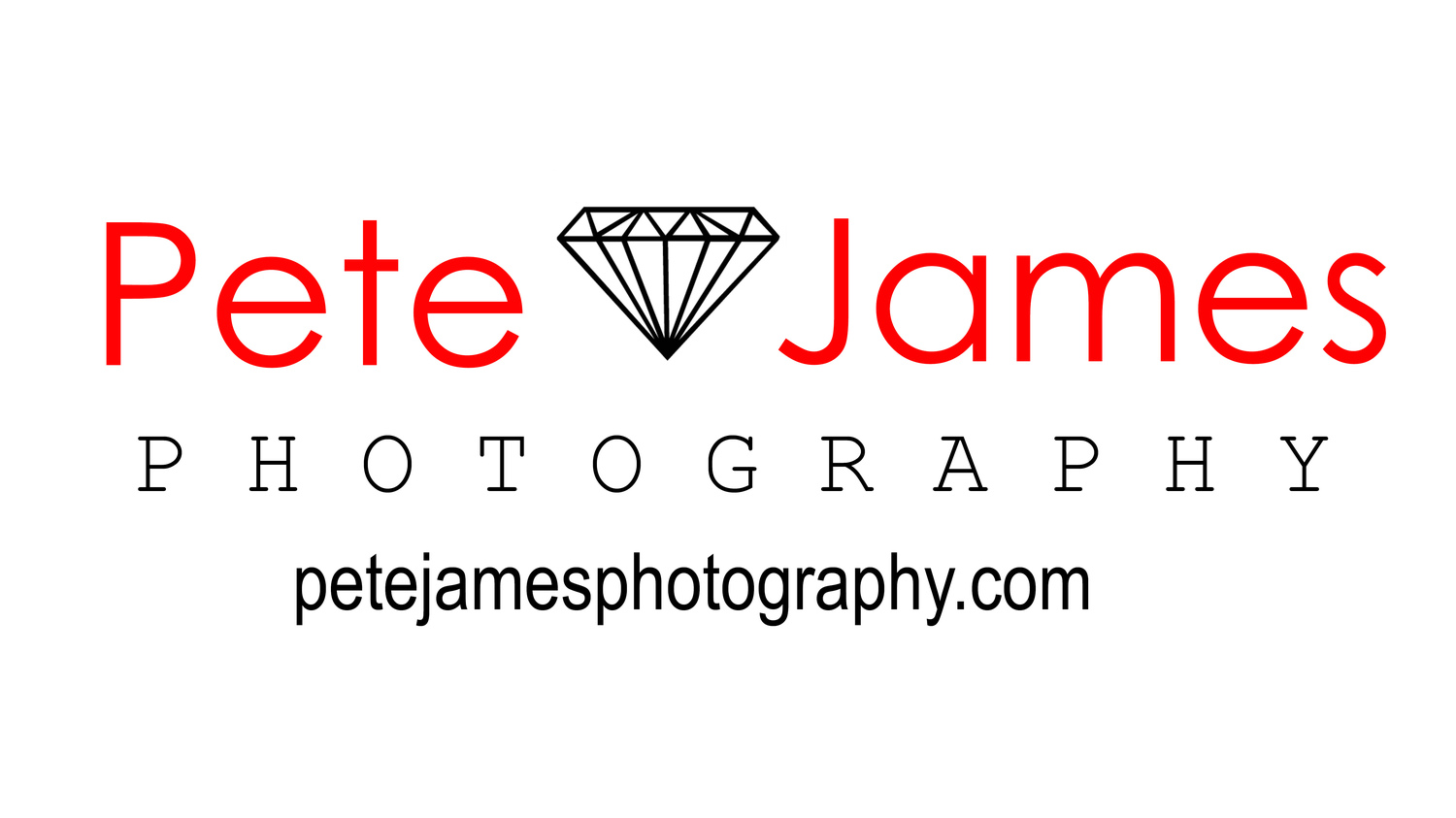 Pete James Photography