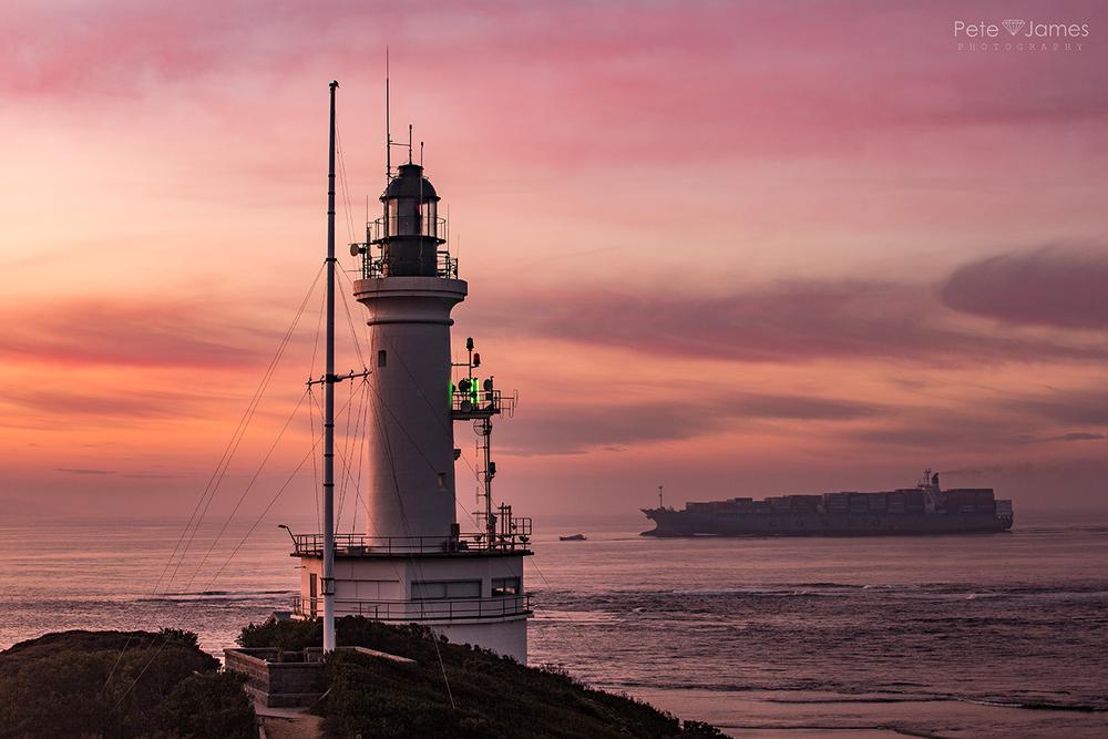 Lighthouse ship.png