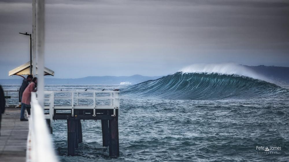 Lonny wave - 11-9-2016