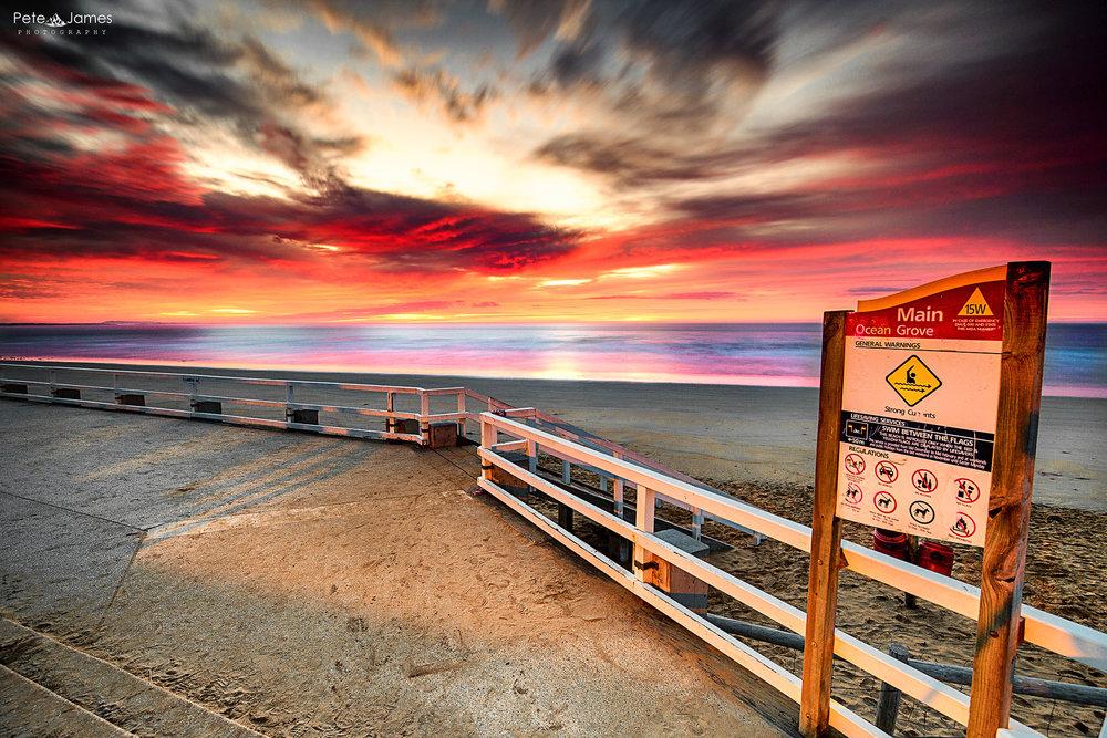 OG Main Beach