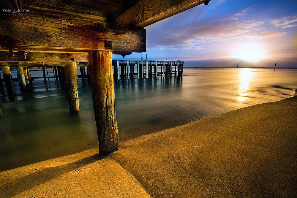 Australian Light