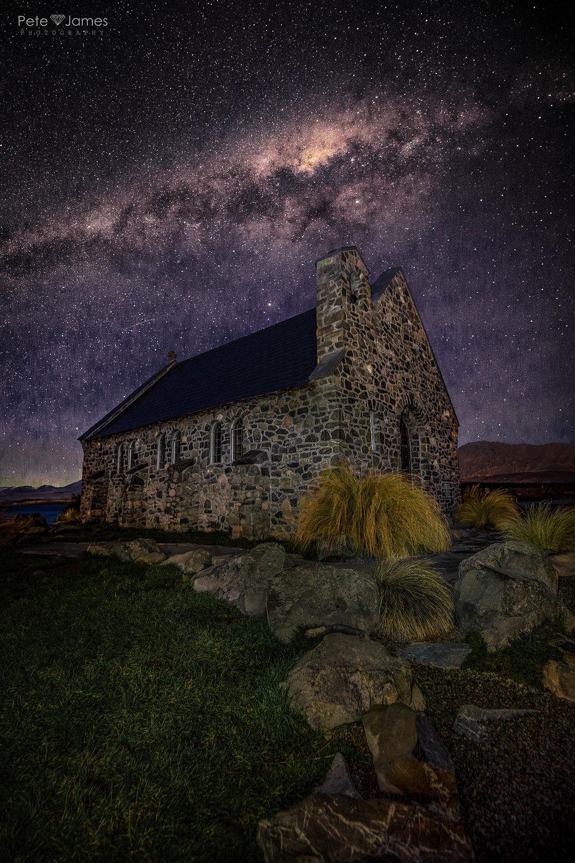 Church27.jpg