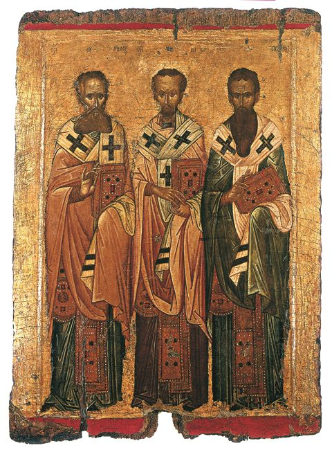 three_hierarchs.jpg