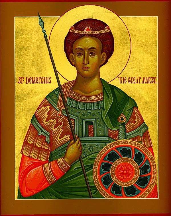demetrios-greatmartyr.jpg