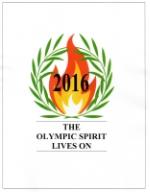 Click on Logo for Menu