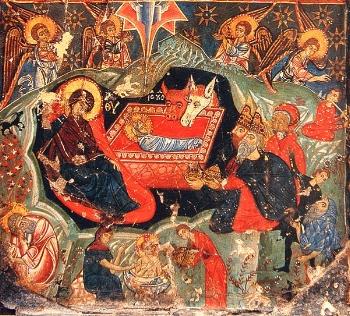 nativity14.jpg