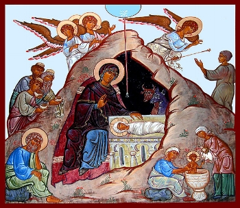 Nativity0051.jpg