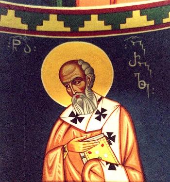 gregory-theologian.jpg