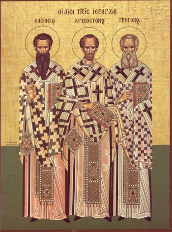 three-holy-hierarchs.jpg