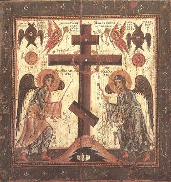 adorationofthecross.jpg