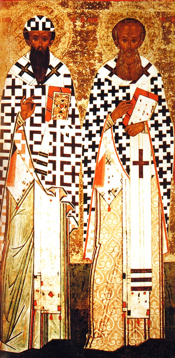 athanasius-alexandria.jpg