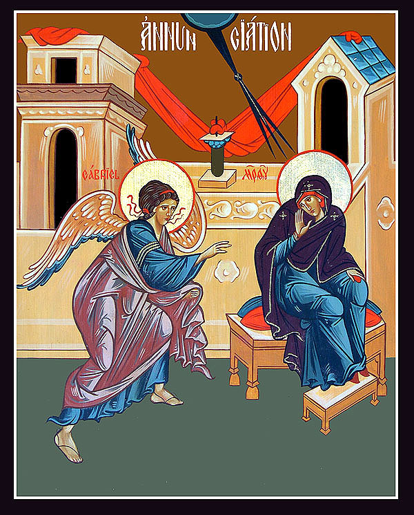 Annunciation0012.jpg