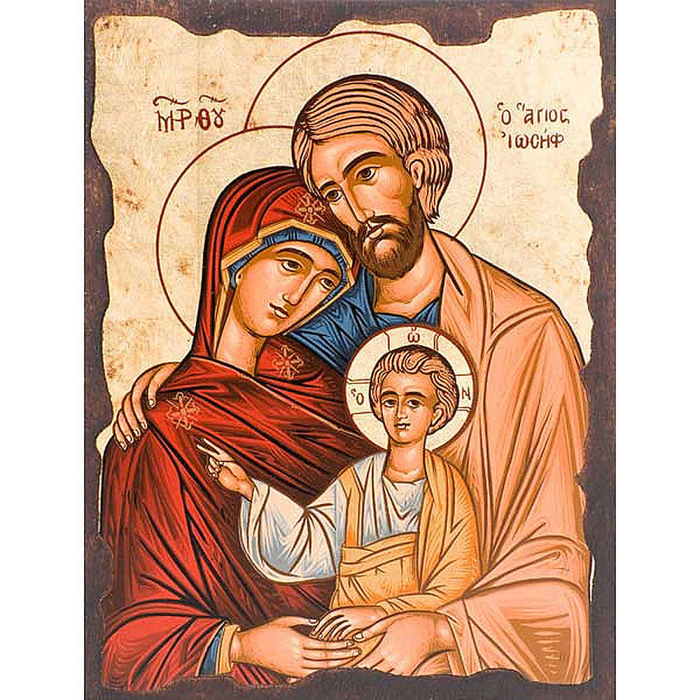 the-holy-family-icon.jpg