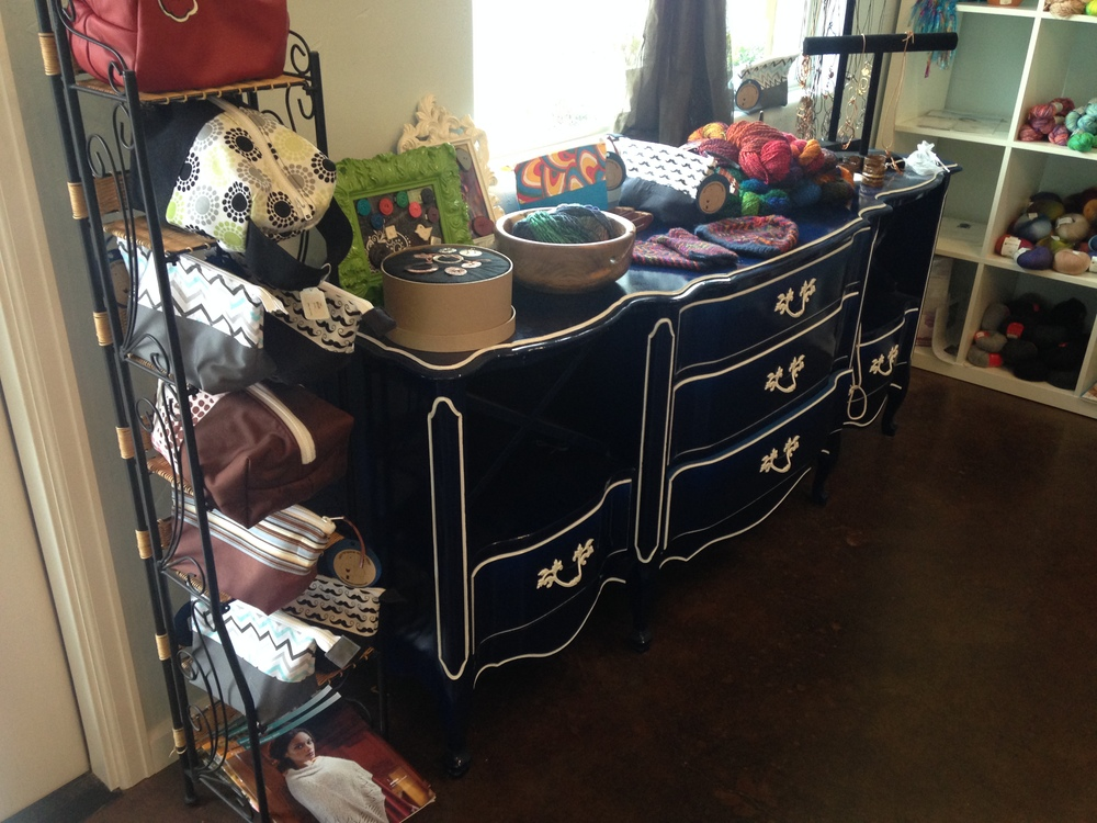 <3 this dresser!!