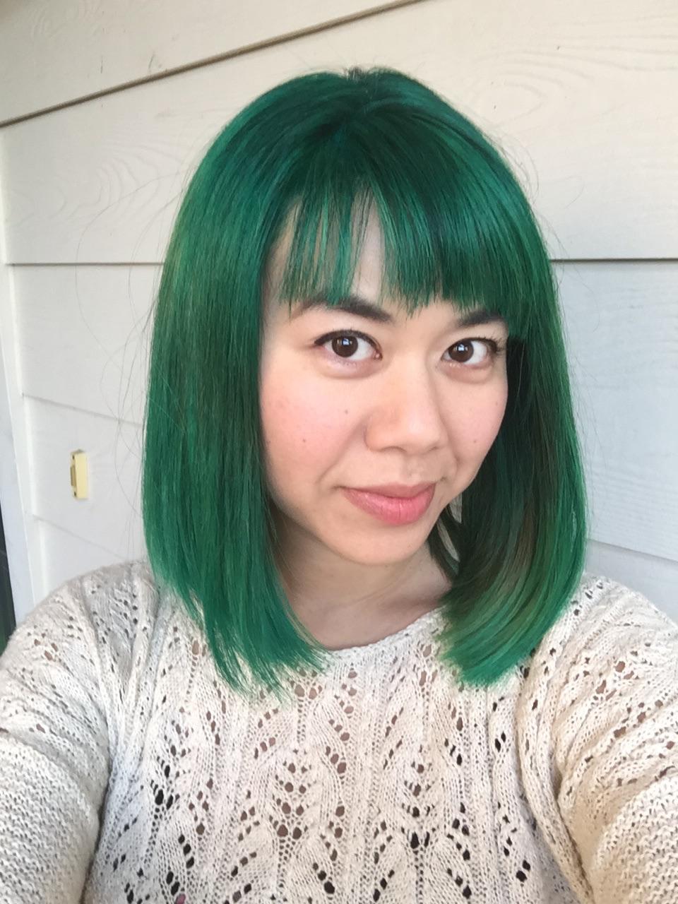 greenhair.jpg