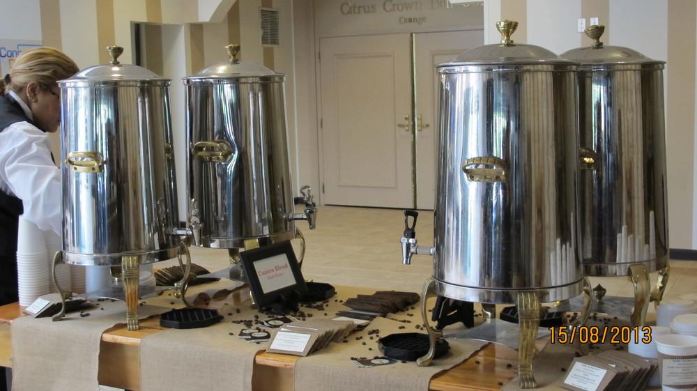 Coffee urns.JPG