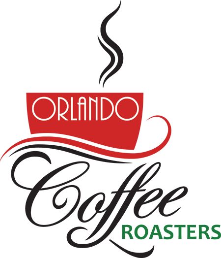Orlando Coffee Roasters