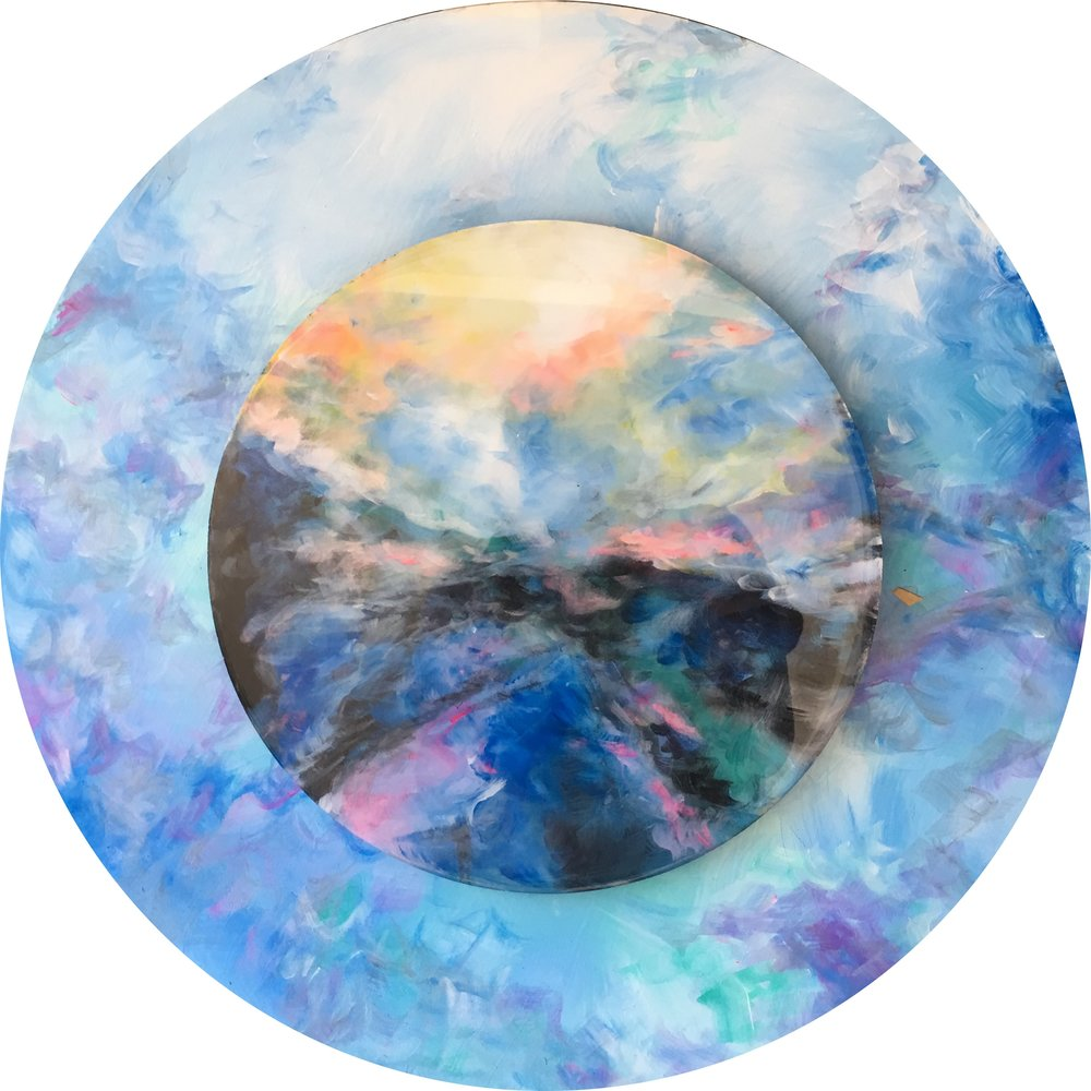 Serenity Disc 3, Sold