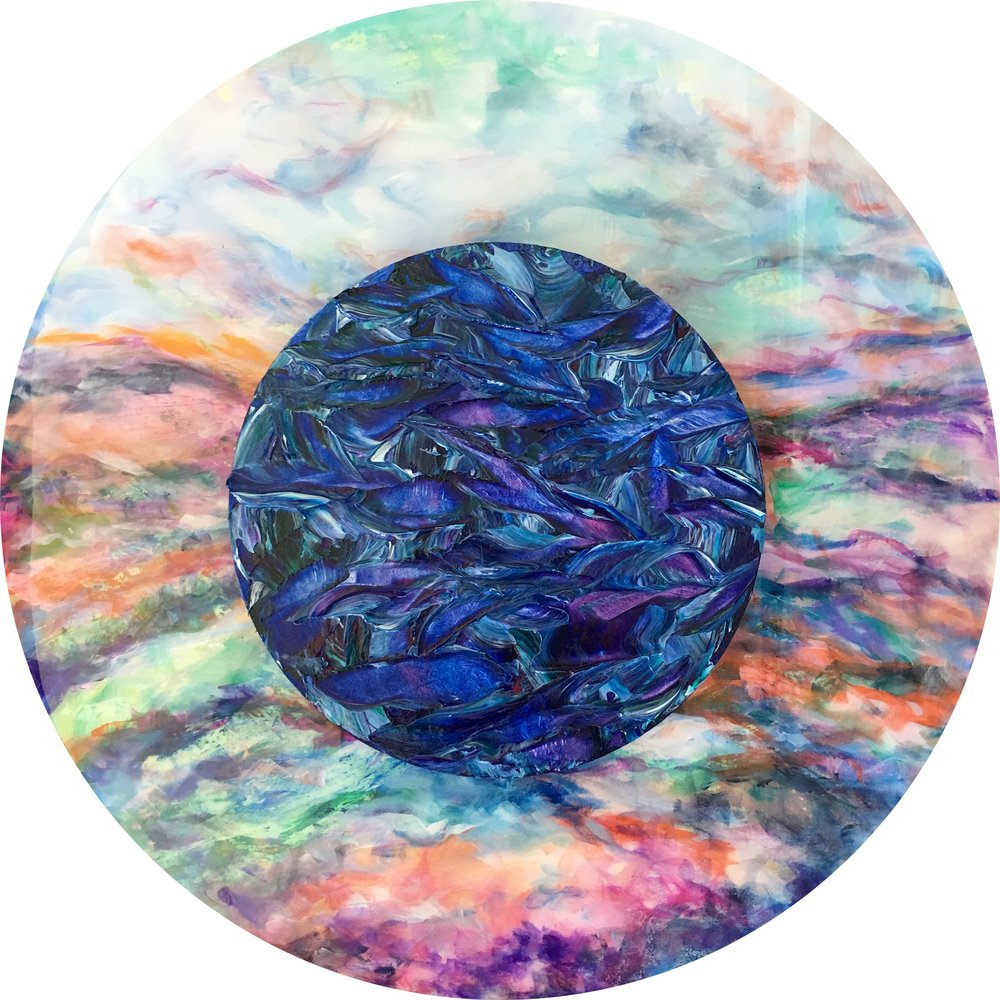 Serenity Disc 5
