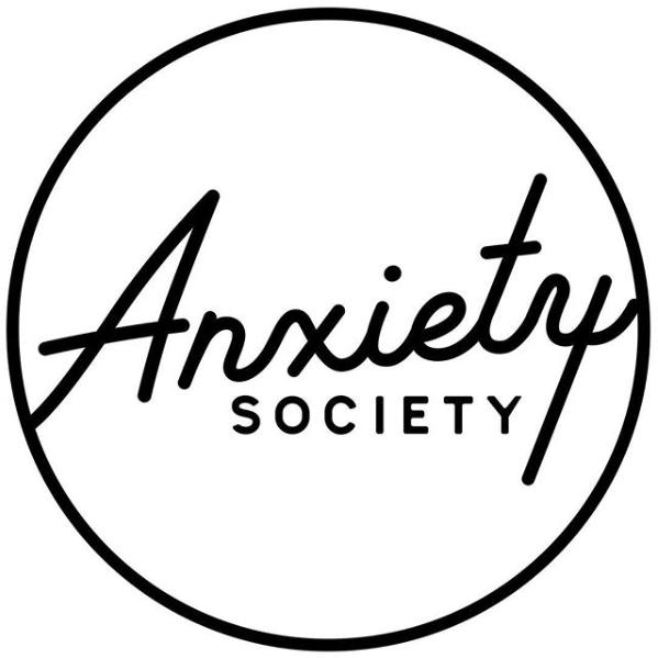 Anxiety Society (Coming Soon)